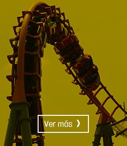 adrenalina-hover