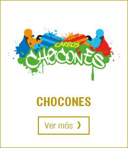 chocones