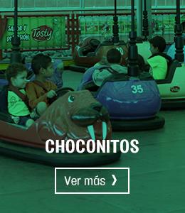 choconitos-hover