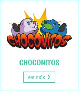 choconitos