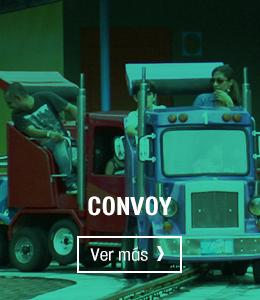 convoy-hover