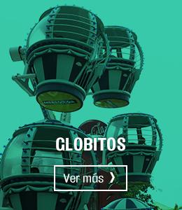 globitos-hover