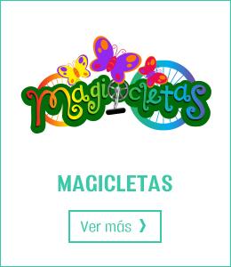 magicletas