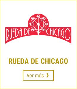 rueda-chicago