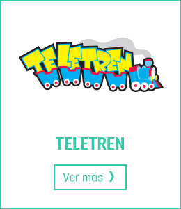 teletren