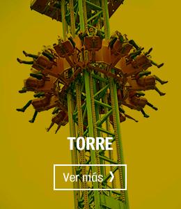 torre-hover