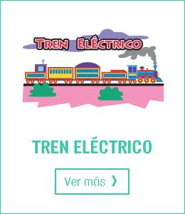 tren-electrico