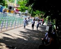 Parque-Diversiones#4_059