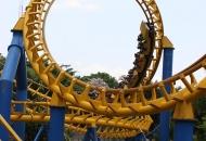 Bocaracá Parque Diversiones