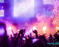 Life In Color – Mayo 2017
