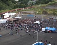 Unción Fest - Noviembre 2017