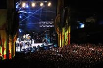 Grito Latino Fest – Marzo 2018