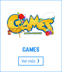 Games1