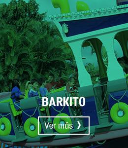 barkito-hover