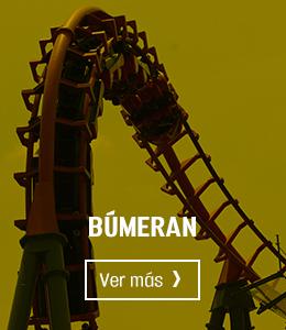 Banner Búmeran 2
