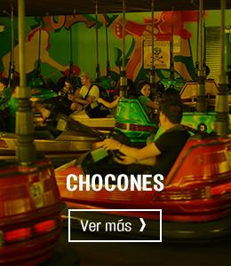 chocones-hover