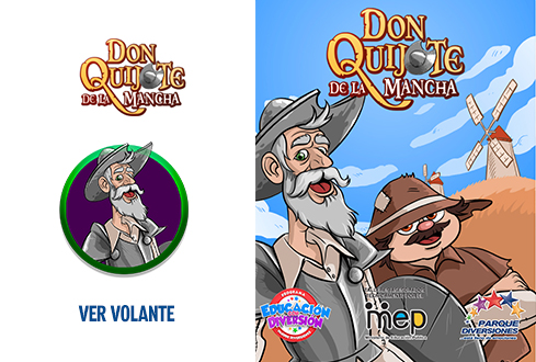 don-quijote-volanteTH