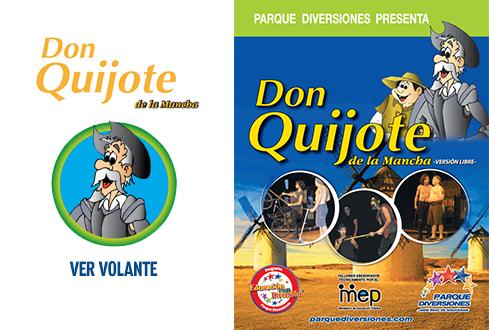 don-quijote-volanteTH