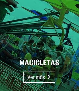 magicletas-hover