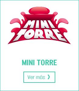 mini-torre