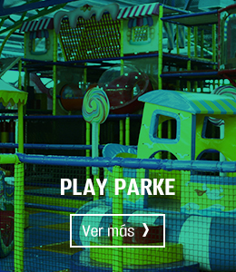 play-parke-hover