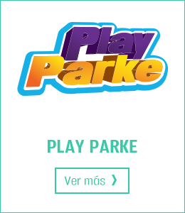 Banner Play Parke