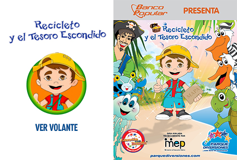recicleto-volanteTH