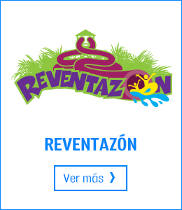reventazon