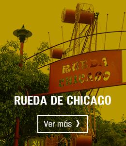 banner rueda de chicago