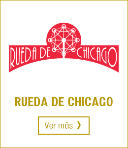 rueda-chicago
