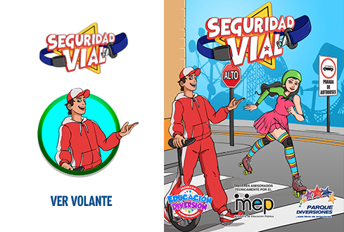 seguridad-vial-volanteTH