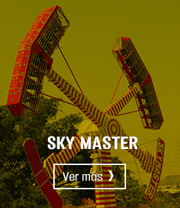 skymaster-hover