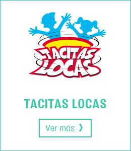 tacitas-locas