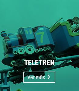 teletren-hover