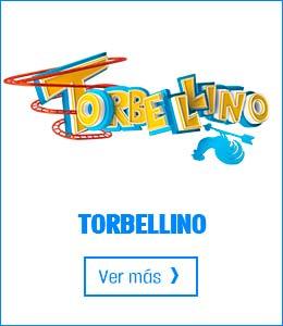 torbellino1