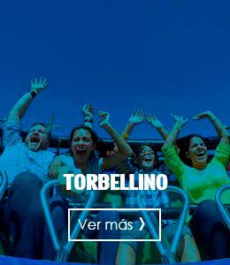 banner torbellino
