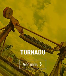 banner tornado parque diversiones