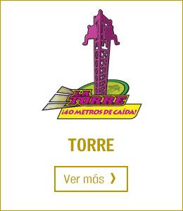 Banner Torre