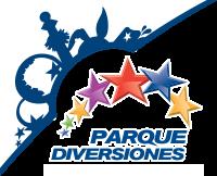 Logo Parque Diversiones