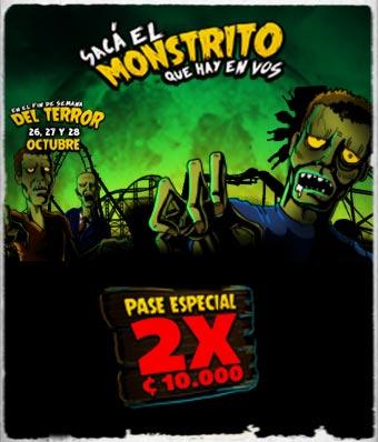 monstrito2-340x398