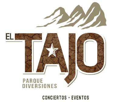Logo el Tajo