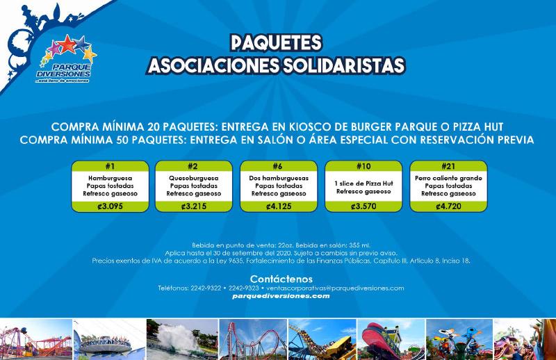 paquetes-asociaciones-solidaristas