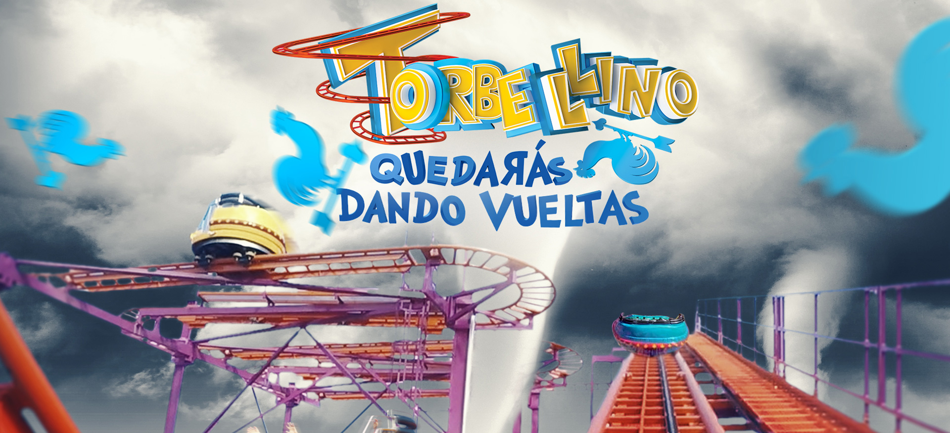 Banner9 torbellino