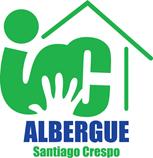 logo-albergue-santiago-crespo